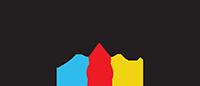CENTRO COPIE RIGANTI Logo